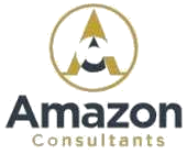 Amazon Consultants Ltd